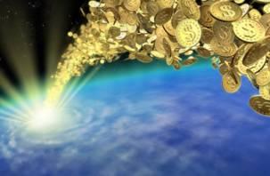 Деньги потекут рекой 3 знакам зодиака. Глоба назвал счастливчиков