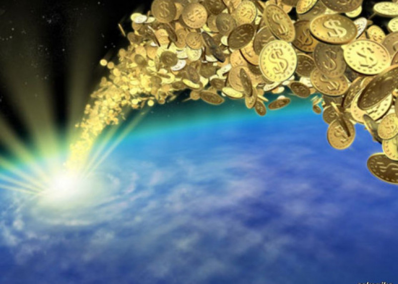Володина: Волна денег накроет три знака зодиака в 2021 году