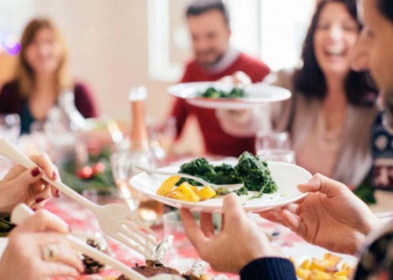 3 секрета. Врач подсказал, как справиться с длительным возлиянием в новогоднюю ночь
