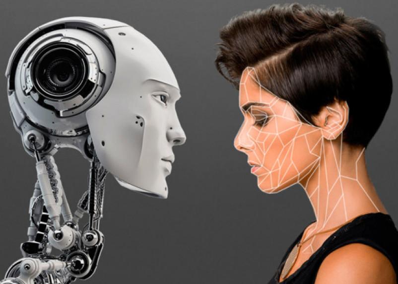 Искусственный интеллект сможет ставить диагнозы по анализам