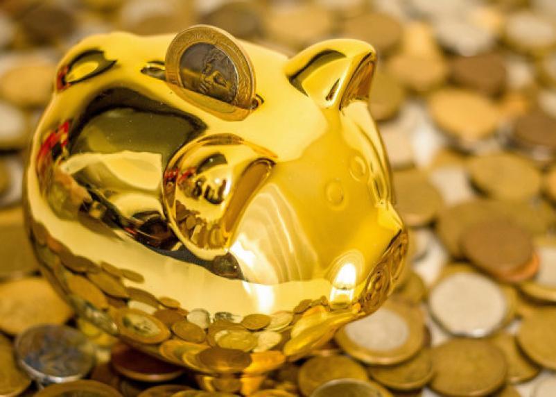 Новый налог на проценты по вкладам. Главное