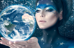 Шикарный июль. Знаки зодиака, которым астрологи предсказывают судьбоносную встречу