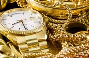 Какие знаки зодиака самые богатые и знаменитые