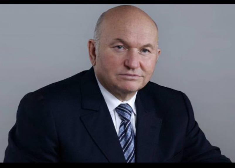 Бывший мэр Москвы Юрий Лужков умер в Германии. Чем он запомнился смолянам