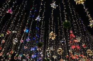 Эксперты составили антирейтинг подарков на Новый год