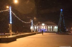 «Атлас дружбы»: впечатления смолян от поездки в белорусский Лиозно