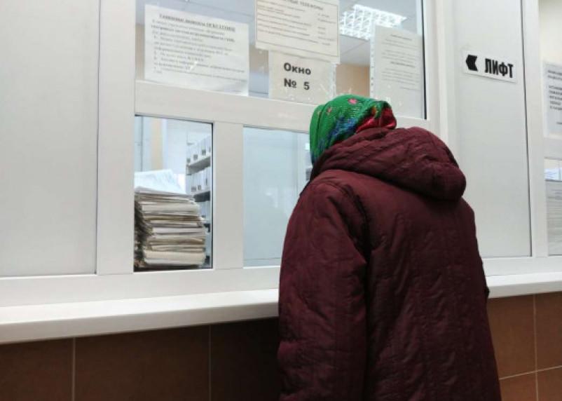 Больницы и соцучреждения в Смоленской области закроют на карантин