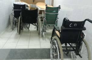 Почти Камчатка: в Смоленской области зафиксировали острую нехватку врачей