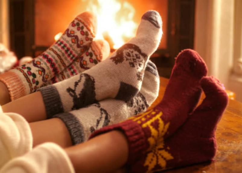 В России на 20% подорожали новогодние подарки для детей