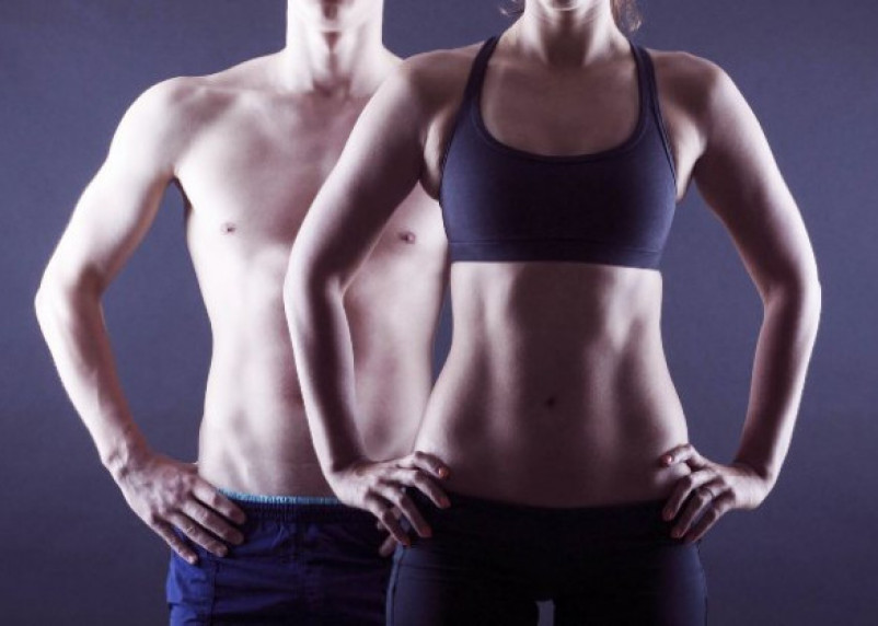 Учёные нашли эффективный способ похудения для всех