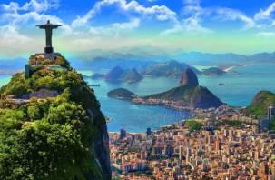 В какие страны туристам лучше не ехать