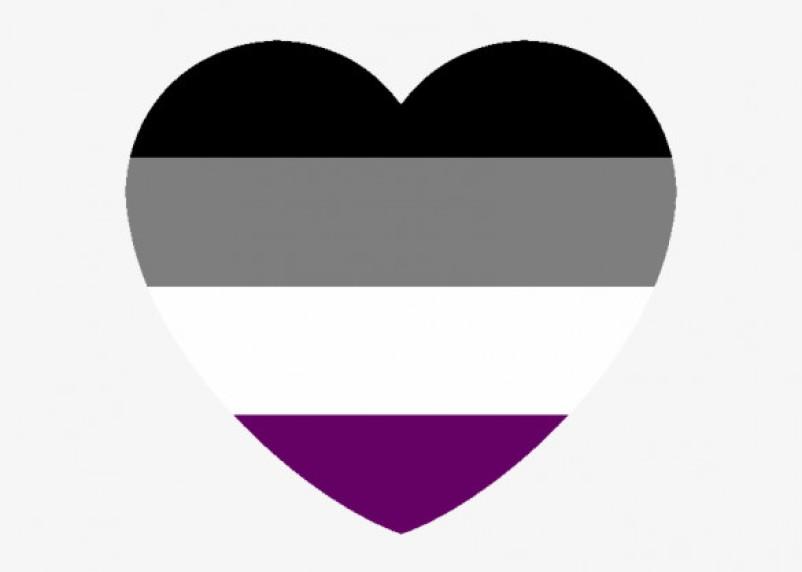 Врач: у российской молодежи появилась новая сексуальная ориентация