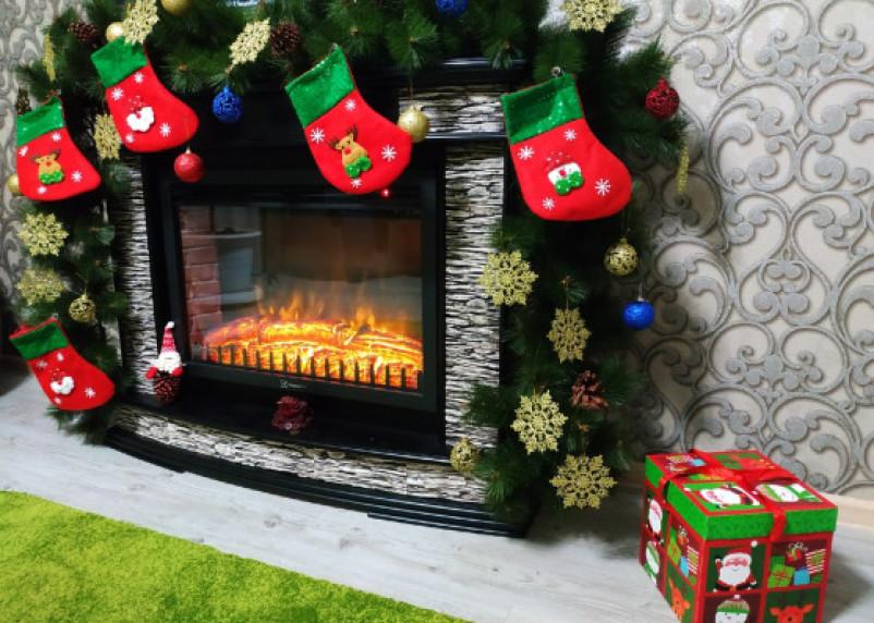 Россияне перечислили худшие подарки на Новый год