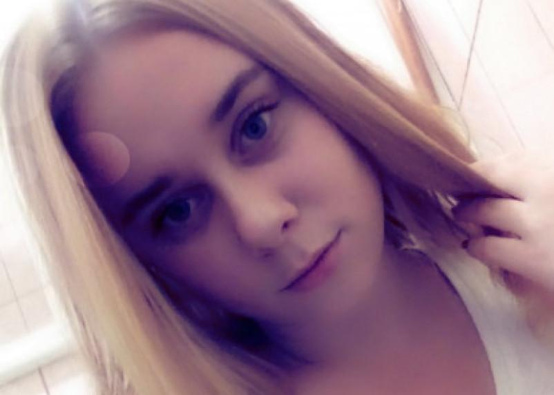 «Умерла не приходя в сознание». Белорусский «гонщик» сбил смолянку на пешеходном переходе
