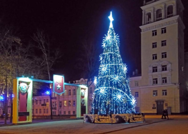 В Смоленской области оценили возможность сделать 31 декабря выходным