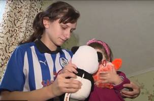 Замглавы Руднянского района наказали за жильё сиротам