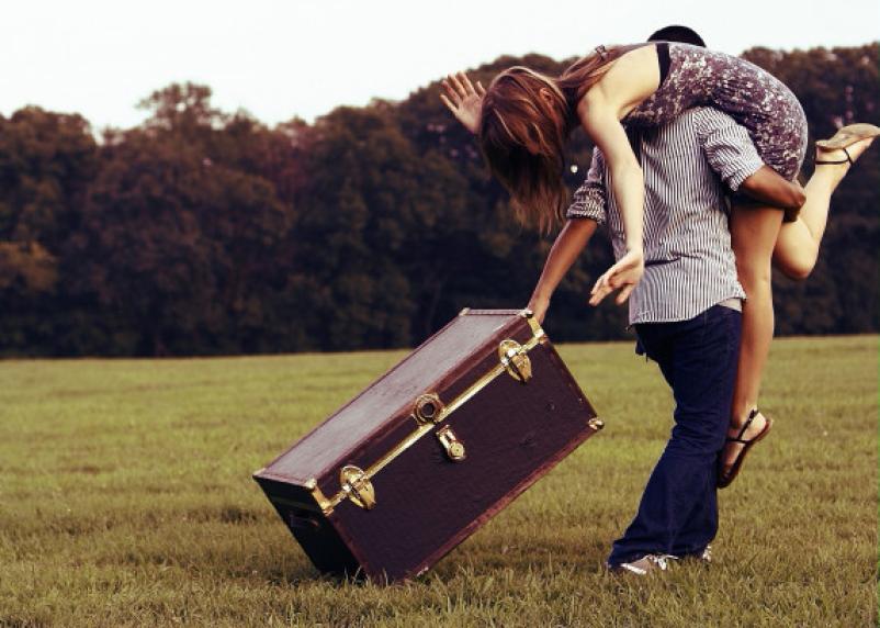 Встретят любовь в августе 4 знака зодиака