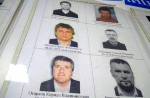Смоленская полиция отчиталась об успехах в борьбе с «верховой» коррупцией