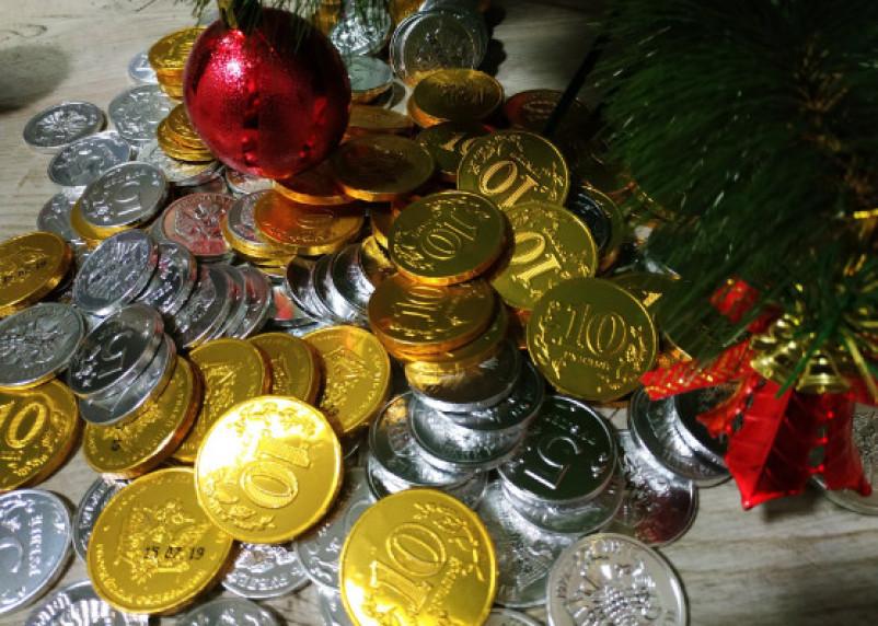 За два часа на «новогодние» выплаты подали заявки более 100 тысяч россиян