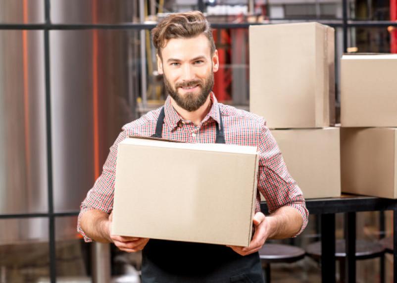 Сам себе маркетолог: как смоленским предпринимателям увеличить продажи перед Новым Годом при помощи рекламы