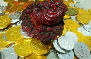 Разбогатеют во второй половине января 3 знака зодиака