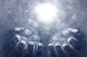 Наделены Божьим даром 6 знаков зодиака
