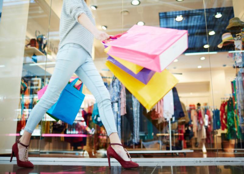 5 знаков зодиака шопоголиков. Держитесь подальше от магазинов