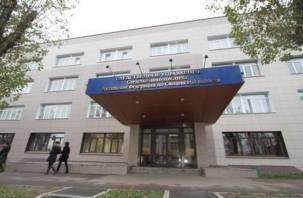 Смоленский подросток погиб при загадочных обстоятельствах