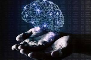 Учёные создали из наноматериалов искусственный мозг