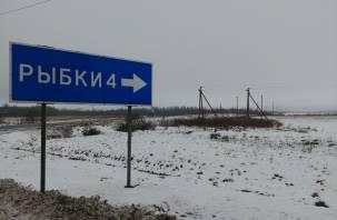 Российские рыбаки предупредили о подорожании самой дешевой рыбы
