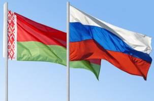 Смоленские и могилёвские поисковики подписали соглашение о сотрудничестве