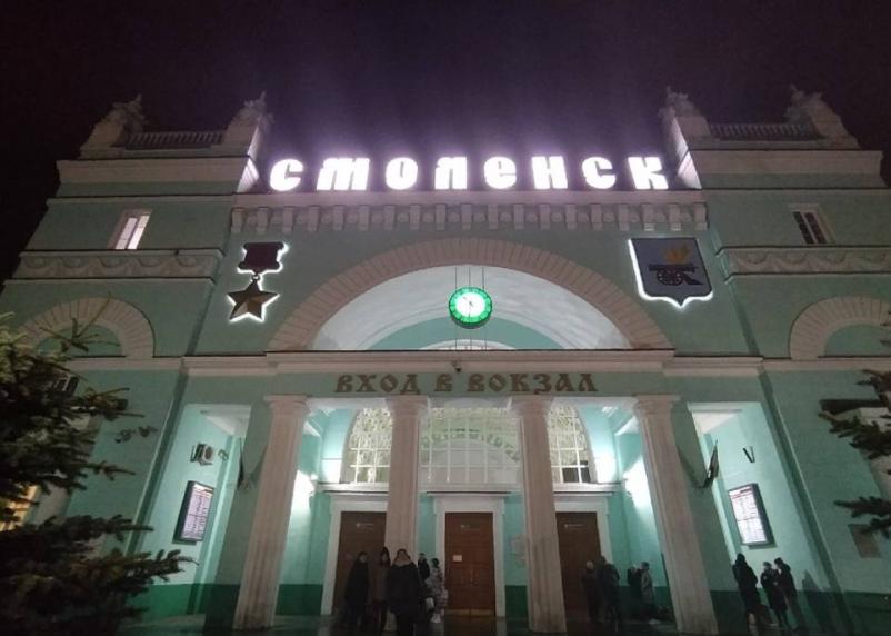 Россиян предложили лишать права на проезд в поезде за распитие спиртного
