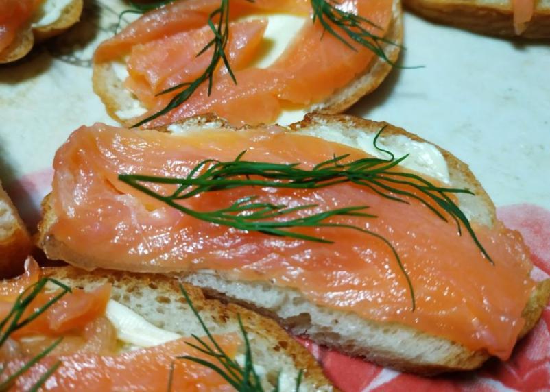 Рыба, яйца и грибы. Названы продукты, восполняющие нехватку витамина D