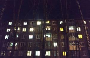В Смоленске снизились цены на вторичное жилье