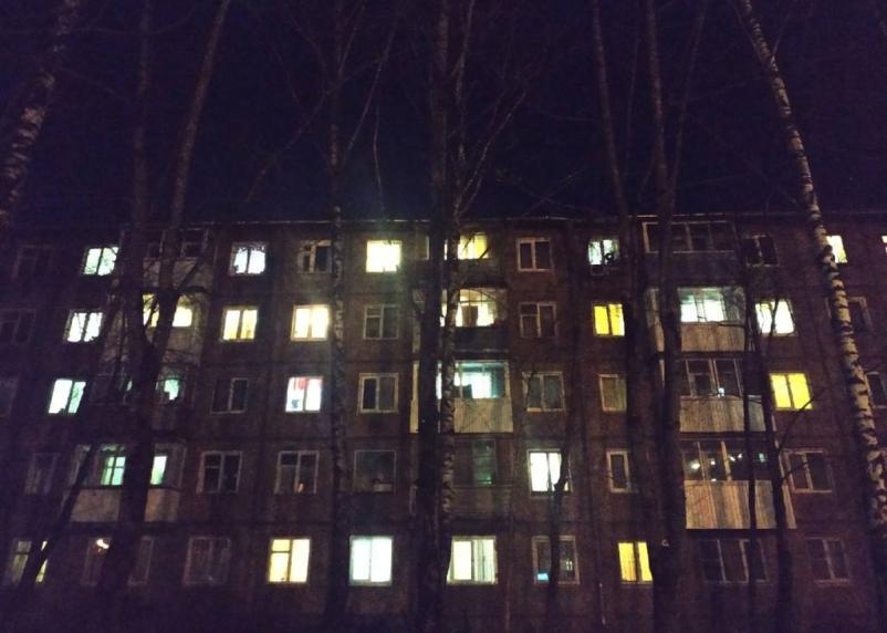 В России прогнозируют рост цен на аренду жилья. Каковы причины?