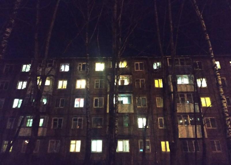Аналитики рассказали о росте цен на вторичное жилье в Смоленске