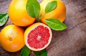 Диетолог назвала смертельно опасные фрукты