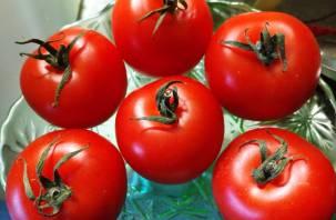 При каких заболеваниях от употребления томатов стоит отказаться
