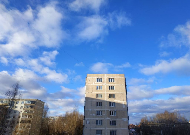 Оформить права на ранее учтенные объекты недвижимости можно будет за один день