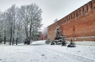 Синоптики предупреждают россиян о похолодании в конце зимы
