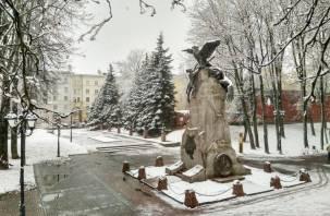 В Смоленске завершились поиски 9-летнего мальчика