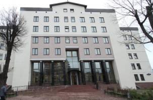 Смолянку оштрафовали за «недостаточно яркое» осуждение нацистской символики