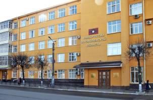 На 11,2 млн рублей оштрафовали нарушителей миграционного законодательства на Смоленщине