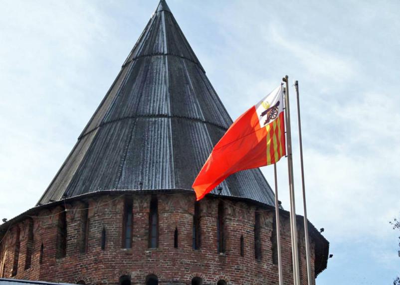 В Смоленске увеличилось число зараженных коронавирусом
