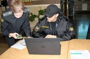 Работодатель от страха оплатил 300 тысяч рублей сотруднику и восстановил в должности