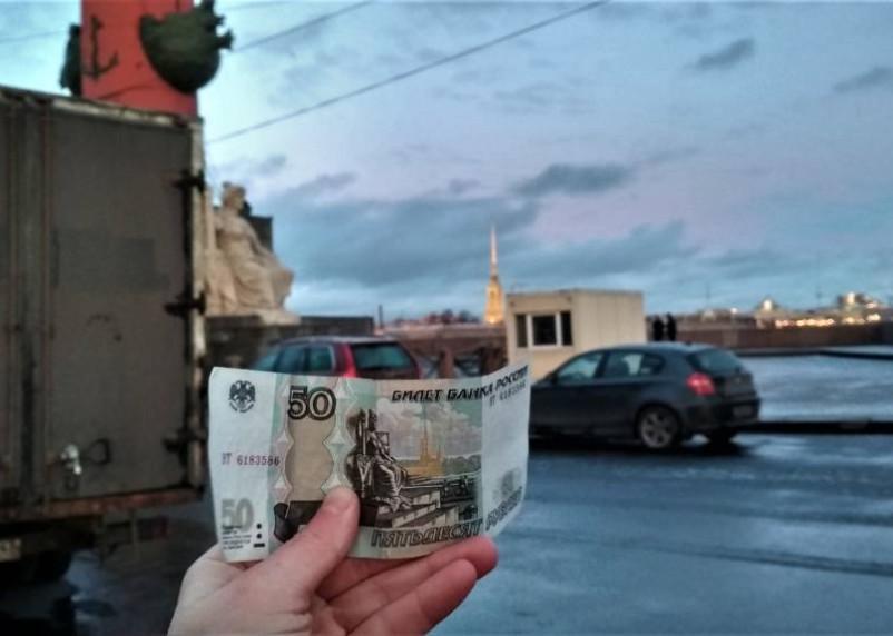 ОСАГО, маткапитал и повышение пенсионных выплат в апреле. Как новые законы повлияют на жизнь россиян