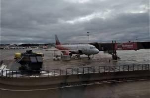Какую ошибку путешественники регулярно совершают в аэропорту