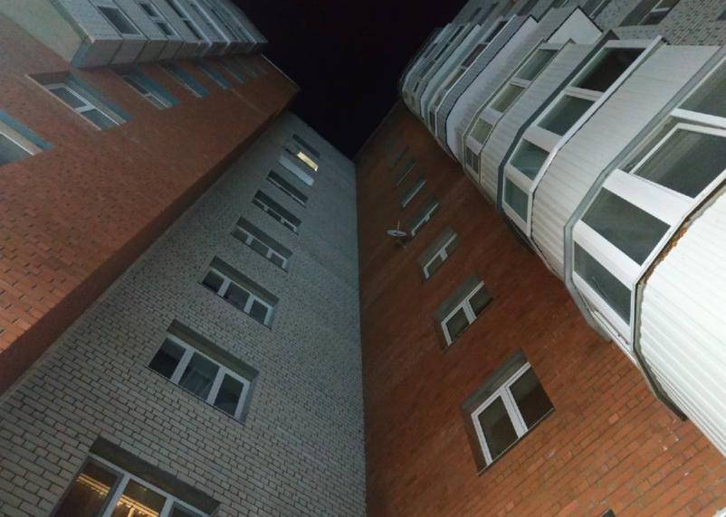 В России за два года жилье может подорожать на 25 процентов