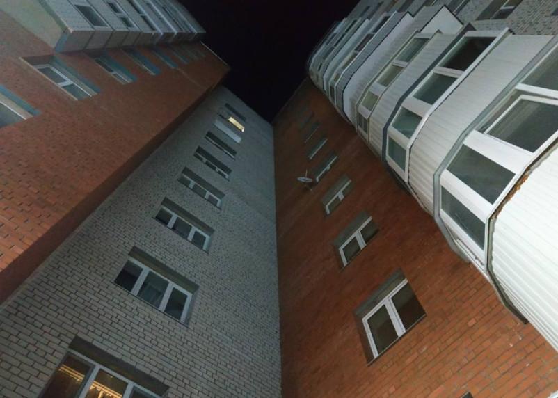 В России могут снизить ставки по ипотеке до четырех процентов