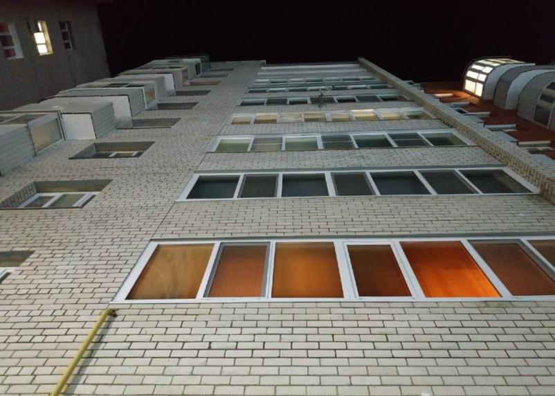 Среди привившихся от COVID-19 разыграют квартиру
